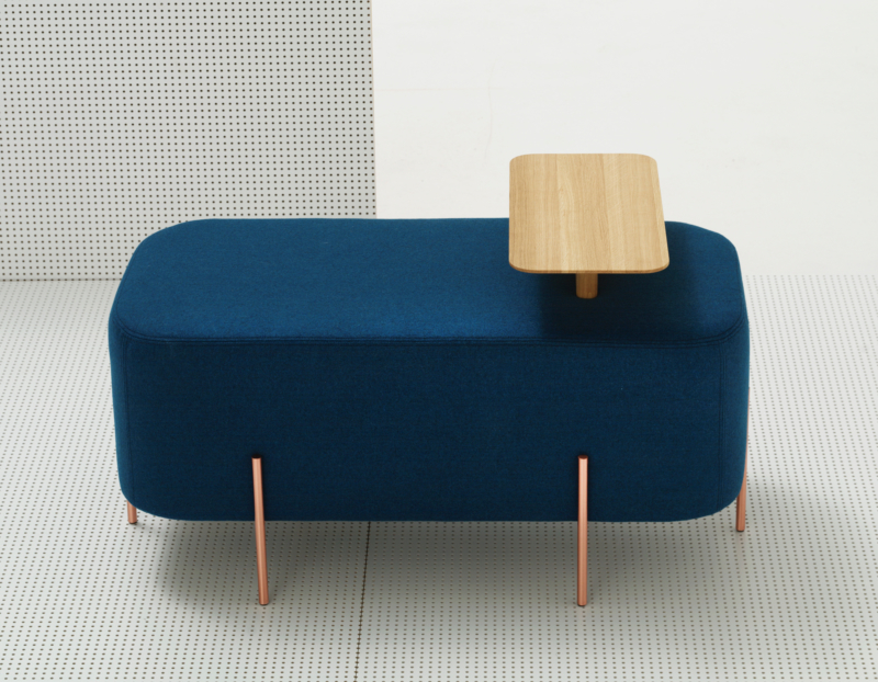 Elephant for Sancal