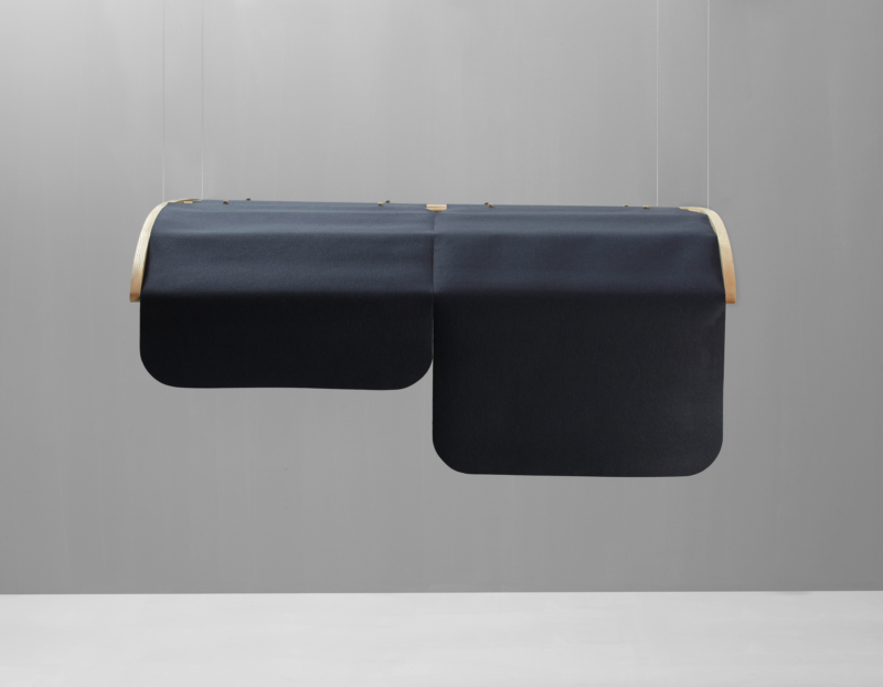 Tartana for Sancal